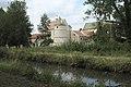 Montigny-l'Allier Commanderie de Moisy-le-Temple 431.jpg