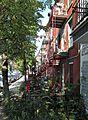 Montréal Mile end 439 (8199573111).jpg