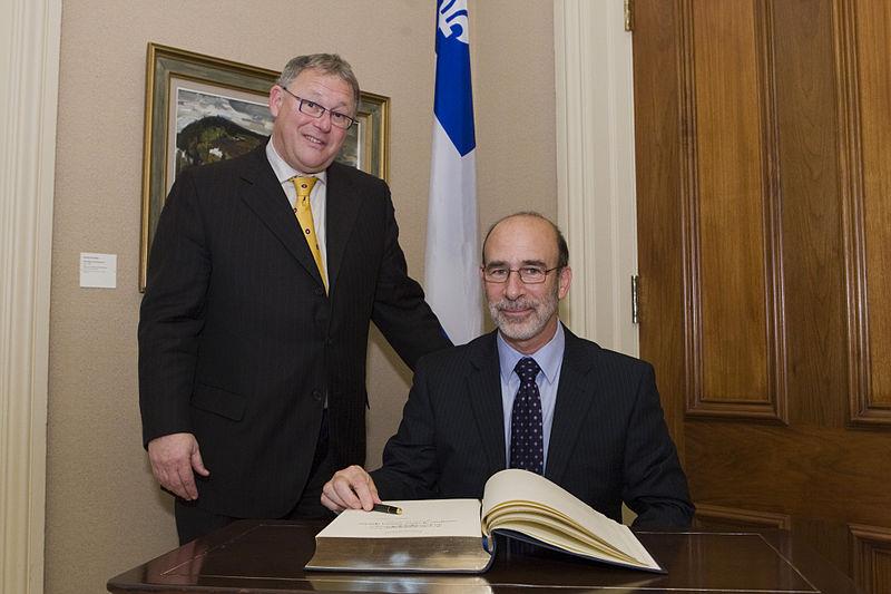 File:Montreal CG Parker Protocol Visit Québec City (5).jpg