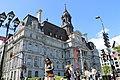 Montreal City Hall 09 August 2017.jpg