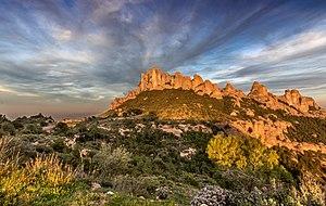 Montserrat 2.jpg
