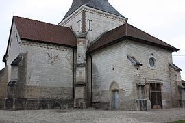 Montsuzain - Eglise de la Conversion-de-Saint-Paul (1).jpg