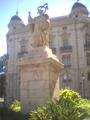 MonumentSanVicenteferrer.png