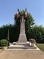 Monument morts Étrez Bresse Vallons 1.jpg