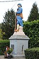 Monument morts Gapree 2.jpg