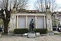 Monument morts Maisons Alfort 6.jpg