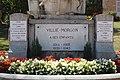 Monument morts Villié Morgon 3.jpg