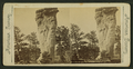 Monumental Park, from Robert N. Dennis collection of stereoscopic views.png