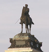 Monumento Alfonso XII 2.jpg