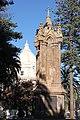 Monumento a los Heroes de África y Ayuntamiento de Ceuta.jpg