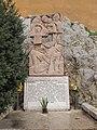 Monumento ai Caduti - panoramio (13).jpg