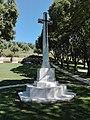 Monumento ai caduti - Gradara.jpg