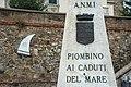 Monumento ai caduti del Mare002.jpg