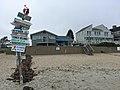 Moody Beach Ongunquit IMG 2224 North Beach FRD.jpg