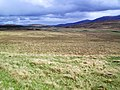 Moorland - geograph.org.uk - 172416.jpg