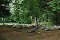 Moravian graves.jpg