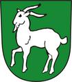 Moravka - oficiální znak.png