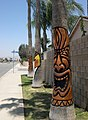 Moreno valley carved palm trees 1.jpg