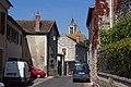 Moret-sur-Loing - 2014-09-08 - IMG 6203.jpg