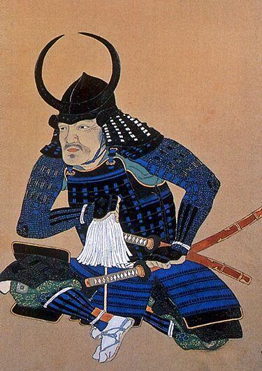 https://upload.wikimedia.org/wikipedia/commons/thumb/2/2e/Mori_Tomonobu.jpg/375px-Mori_Tomonobu.jpg