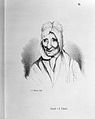 Morison, The physiognomy of mental diseases Wellcome L0028604.jpg