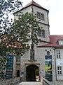 Moritzburg Halle.JPG