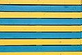 Mornington Beach Lines, James Sann.jpg