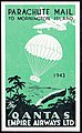 Mornington Island Parachute Mail.jpg