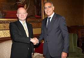 Moroccan Foreign Minister (11083756745).jpg