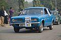 Morris - Marina - 1973 - 4 cyl - Kolkata 2013-01-13 3461.JPG