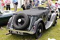 Morris 8 Tourer (1935) - 26834364744.jpg