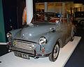 Morris Minor cabriolet (2100451929).jpg