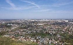 MosOblast Serpukhov District near Oka Station asv2019-09 img5.jpg