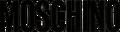 Moschino logo.png
