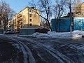 Moscow, Lesteva 13K3 south 02.jpg