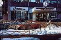 Moscow, Oktyabrsky Lane 12 - Metallurg Hotel (25983206001).jpg