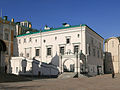MoscowKremlin Palace of Facets2.jpg