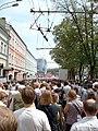 Moscow rally 12 June 2012, Petrovsky Boulevard (02).JPG