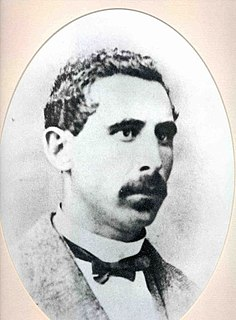 Moses Bilsky Canadian merchant