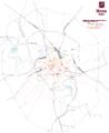 Moskwa 1901-1909 fases elek3000.png