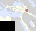 Mosul Vilayet, Ottoman Empire (1900) v2.png