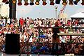 Motor City Pride 2011 - crowd - 143.jpg