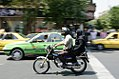 Motorbike, Tehran (22062289778).jpg