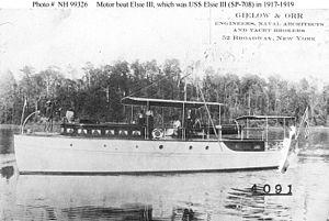 Motorboat Elsie III.jpg