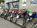 Motorcycles and repair shop (2).jpg