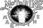 Motoring Magazine-1915-007-crop.jpg