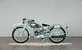 Motorrad Ardie Major 250.jpg