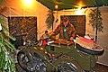 Motorradküche IMG 1144-2.jpg