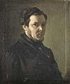 Mottez Victor (autoportrait).jpg