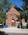 Mount Dennis United Church.JPG